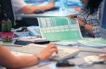 Η ΕΚΥΣΥ ζητά να μην γίνεται μόνο ηλεκτρονικά η υποβολή φορολογικών δηλώσεων