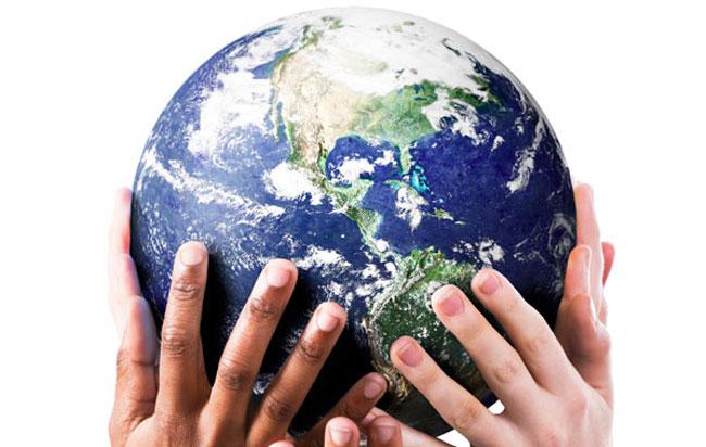 Η Κύπρος επιδιώκει συντονισμό με 15 χώρες της περιοχής για την κλιματική αλλαγή