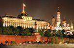 Αποδείξεις για τις κατηγορίες κατά της Μόσχας ή ζητήστε συγγνώμη, λέει το Κρεμλίνο