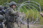 Άλλα $200 εκ. παραχωρούν οι ΗΠΑ για ενίσχυση της άμυνας της Ουκρανίας