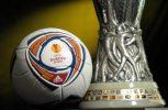 3 κυπριακές ομάδες στο Europa League
