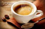 Ο καφές τελικά μας επηρεάζει περισσότερο απ' όσο νομίζουμε