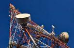 Τέταρτη από το τέλος η Κύπρος στους ειδικούς τηλεπικοινωνιών και πληροφορικής