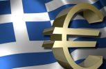 Η Ελλάδα επιστρέφει στις αγορές