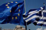 """Ελλάδα: Πληροφορίες για """"αιφνίδια, θετική εξέλιξη"""" στις διαπραγματεύσεις"""