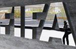Βαρύ πρόστιμο στην ισπανική ομοσπονδία για παραβίαση κανόνα της FIFA για μεταγραφές ανηλίκων από Ρεάλ και Ατλέτικο