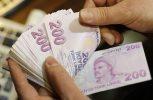 Κατεχόμενα: Απόγνωση με την κατάρρευση της τουρκ. λίρας