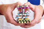 Φάρμακο αυξάνει κατά εφτά φορές τον κίνδυνο καρκίνου