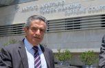 Προώθηση αυτονόμησης της Νομικής Υπηρεσίας ανακοίνωσε ο Γενικός Εισαγγελέας