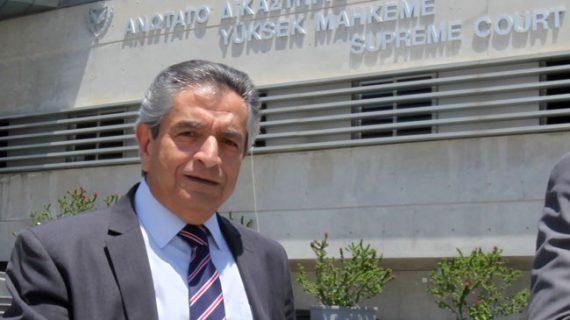 Έφεση στο Ανώτατο κατά της απαλλαγής Ηλιάδη και Κυπρή από την 3η υπόθεση Τρ. Κύπρου, καταχώρησε ο Γ. Εισαγγελέας