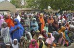Unicef: Όλο και περισσότερα παιδιά στη Νιγηρία χρησιμοποιούνται ως «ανθρώπινες βόμβες»