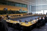 H πρώτη αξιολόγηση της Κυπριακής οικονομίας μετά το πρόγραμμα στην ατζέντα του eurogroup
