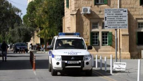 Στις 2/11 η επιβολή ποινή στους καταδικασθέντες της Λαϊκής, που ζήτησαν την επιείκεια του δικαστηρίου