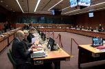 Το eurogroup δεν θα εκταμιεύσει σήμερα την ελληνική δόση