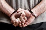 Σύλληψη 30χρονου για πλαστογράφηση λαχείου