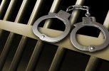 Σύλληψη 39χρονου στην Πάφο για κλοπές