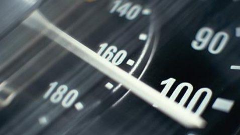 Οδηγός έτρεχε με 191χλμ στο δρόμο Λάρνακας-Κοφίνου