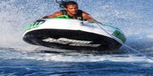 Για αυθαιρεσίες του Δημάρχου Αγίας Νάπας σε ό,τι αφορά τα θαλάσσια σπορ κάνει λόγο η ΠΟΒΕΚ