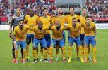 Το 25ο πρωτάθλημα στην ιστορία του πανηγυρίζει ο ΑΠΟΕΛ