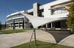 Σύστημα κλήσης ασθενών στο Ογκολογικό Κέντρο της Τράπεζας Κύπρου