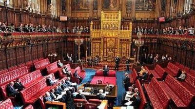 Τέσσερις τροπολογίες προς ψήφιση πριν από την ψήφο επί της συμφωνίας του Brexit