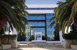 Νέο μέλος στα ΔΣ Τράπεζας Κύπρου και BOCH