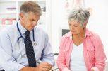 Ο ενημερωμένος ασθενής είναι και ο πιο συνεπής ασθενής με θετικό αντίκτυπο στη θεραπεία του
