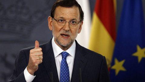 Ισπανία: Πρωτιά με άνοδο για το Λαϊκό Κόμμα – Τρίτοι οι Podemos