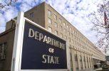 ΗΠΑ: Κίνδυνος επιθέσεων στην Ευρώπη στις γιορτές