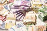 Τι απαντά το Τμήμα Φορολογίας για ποινικές διώξεις φορολογούμενων