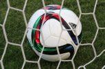 Η Ομόνοια υποχρέωσε την πρωτοπόρο ΑΕΚ σε ήττα
