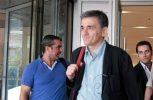 Ξαναρχίζουν το πρωί οι διαπραγματεύσεις Αθήνας-θεσμών