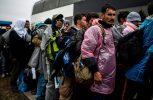 Δανία: Τι λένε οι πρόσφυγες για το αμφιλεγόμενο νομοσχέδιο
