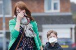 Αφρικανική σκόνη: Γιατί είναι επικίνδυνη για την υγεία