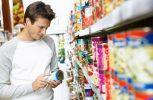 Δωρεάν εφαρμογή «προστατεύει» τους καταναλωτές από επικίνδυνα προϊόντα