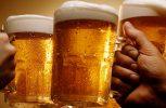 Τα 8 οφέλη της μπύρας στην υγεία μας!