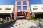 Κατεχόμενα: Ιδρύεται «πανεπιστήμιο» «Ραούφ Ντενκτάς»