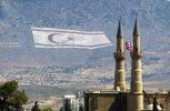 Δεν θα επιτρέψει δημιουργία τετελεσμένων στην Κύπρο, λέει το τουρκικό ΥΠΕΞ