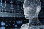 Σύστημα τεχνητής νοημοσύνης κάνει διαγνώσεις φυματίωσης