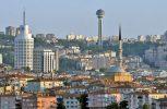 Στην Τουρκία η Πρέσβειρα της Ολλανδίας μετά από πολύμηνη διακοπή διπλωματικών σχέσεων