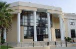 Kατέθεσε ο ιατροδικαστής Σ.Σοφοκλέους στην υπόθεση εκμετάλλευσης ανήλικης στην Πάφο