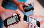 Ελλάδα: Αυξήσεις-φωτιά στην κινητή τηλεφωνία