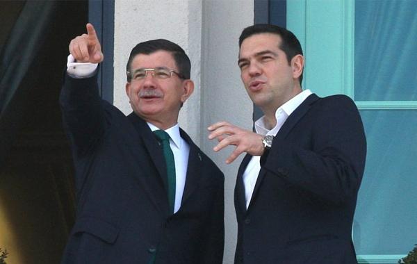 ΤΣΙΠΡΑΣ ΝΤΑΒΟΥΤΟΓΛΟΥ2