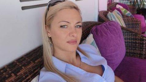 Πενθήμερη κράτηση σε 32χρονο για το φόνο της Ντανιέλα Ρόσκα