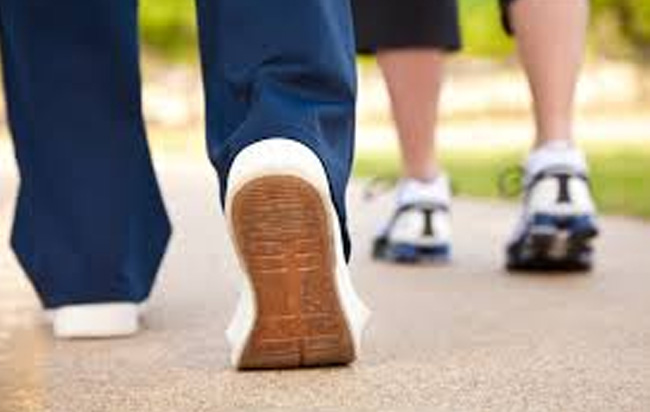 f61b0023f60 Τα αθλητικά παπούτσια που αυξάνουν τον κίνδυνο τραυματισμών – Ikypros