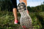 Γιατί όσοι τρέχουν δεν χάνουν απαραίτητα βάρος
