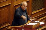 Χαιρετίζει η ελληνική πολιτική ηγεσία την απελευθέρωση των δύο Ελλήνων στρατιωτικών