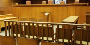 Διήμερη κράτηση 51χρονου για την ένοπλη ληστεία στον Πρωταρά στις 15 Αυγούστου