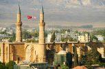 «Παράνομη» η συμφωνία Κύπρου-Αιγύπτου
