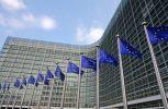 Πρόστιμα 546 εκ. ευρώ για σύσταση καρτέλ σε κατασκευαστές ανταλλακτικών αυτοκινήτων επέβαλε η Κομισιόν